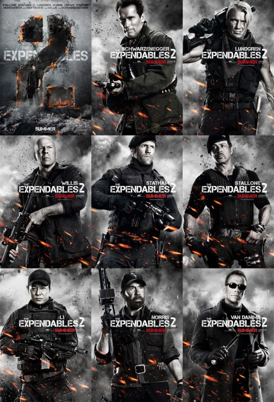 blog_expendables2-posters