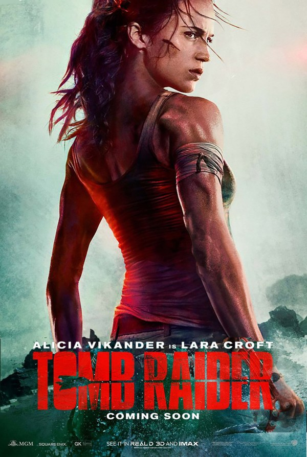 tomb-raider-poster-fixed